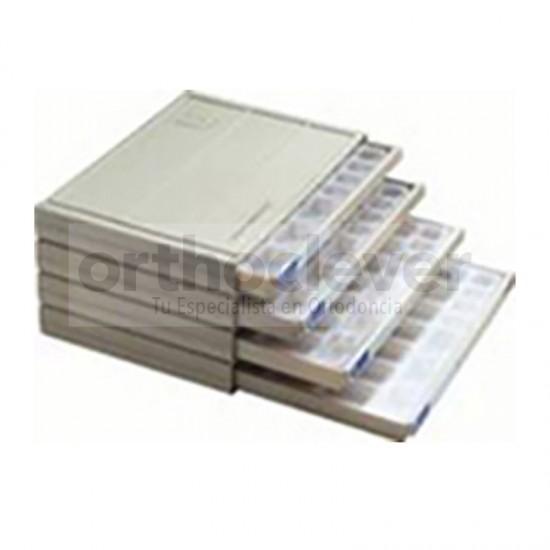 Organizador-Plastico-Bandas-Ortodoncia