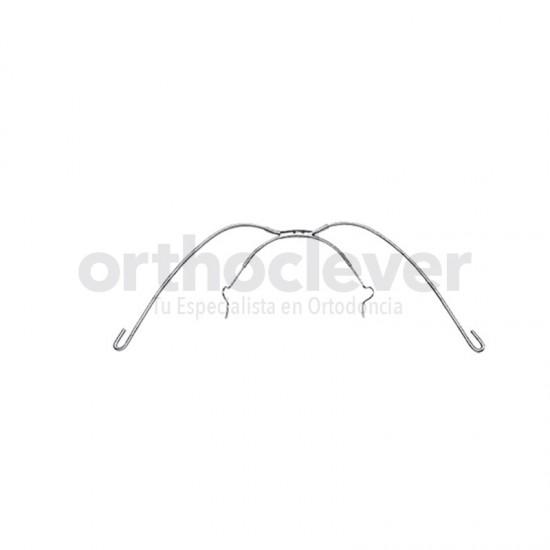 GcOrthodontics-Arco-Extraoral