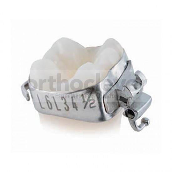Banda-Ortodoncia-Tubo-Doble-Convertible