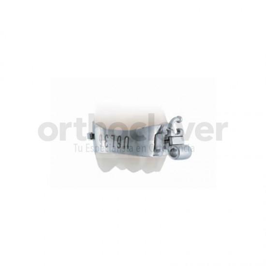 Banda-Ortodoncia-Tubo-Convertible