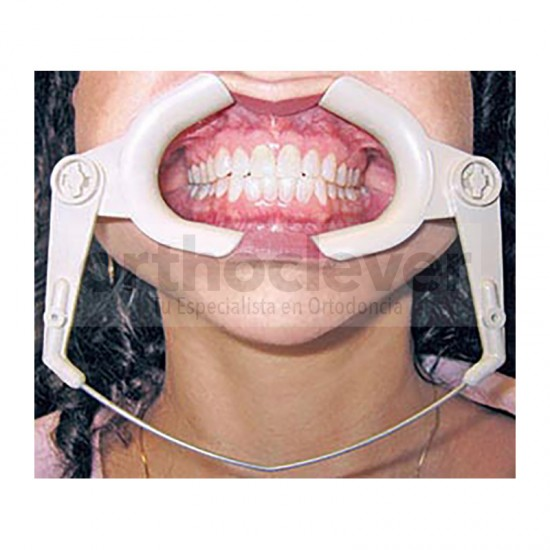 OrthoTechnology-Retractor-Labial-Acceso-Total
