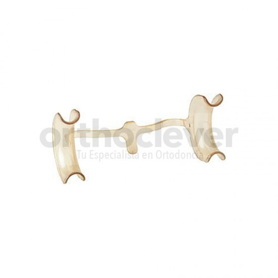 OrthoTechnology-Retractor-Intraoral-Autoclavable-Adolescente
