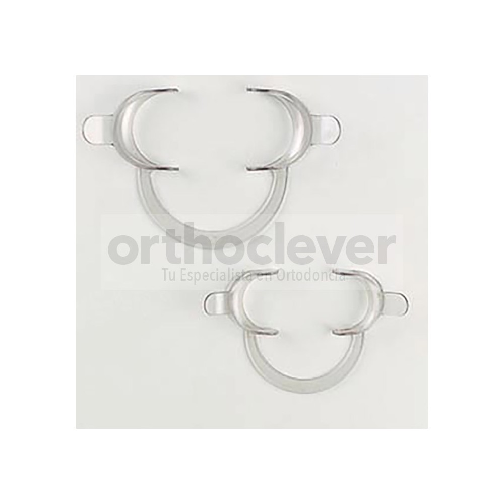 OrthoTechnology-Retractor-Extraoral