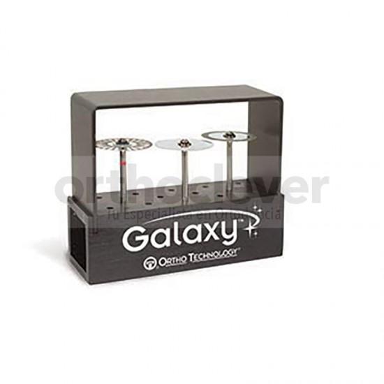Galaxy-Kit-Discos-Diamante