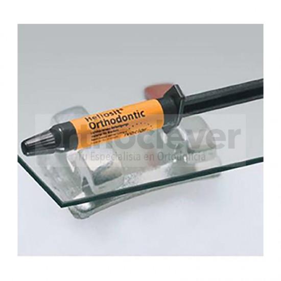 Heliosit-Orthodontic