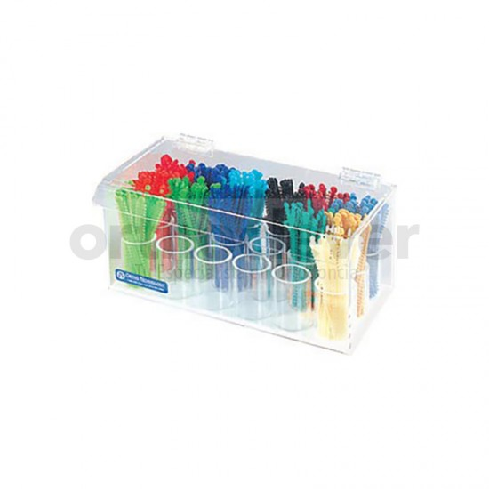 OrthoTechnology-Organizador-Ligaduras-Elasticas