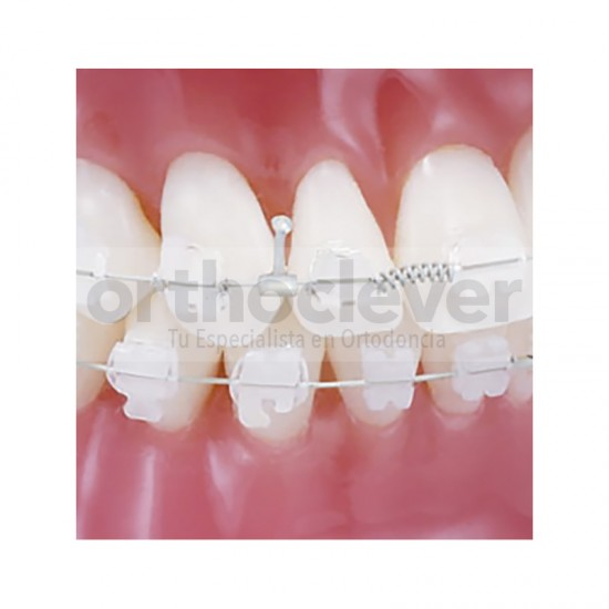 Tooth-Tone-Ligadura-Metalica-Larga