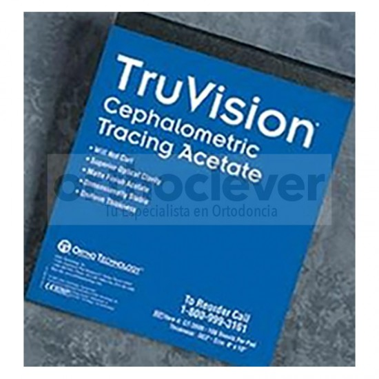 Truvision-Papel-Acetato