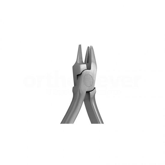 HuFriedy-Alicate-3-Puntas-Aderer